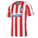 Camiseta Atletico Madrid 1ª 2019-2020 Rojo